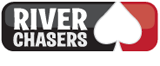 Riverchasers Logo